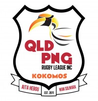 QLD PNG Rugby League